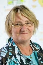 Marita Schütt