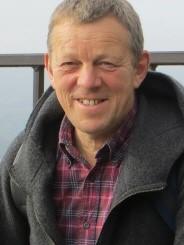 Michael Beyer-Zamzow