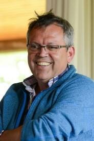 Volker Holtermann